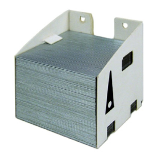 Konica Minolta 5HB10010 Staple Cartridge, FN 115, FS 111 - Compatible