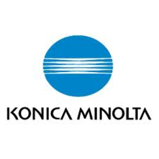 Konica Minolta A4NNWY1 Waste Toner Container, Bizhub C224, C284, C364, C454, C554 - Compatible