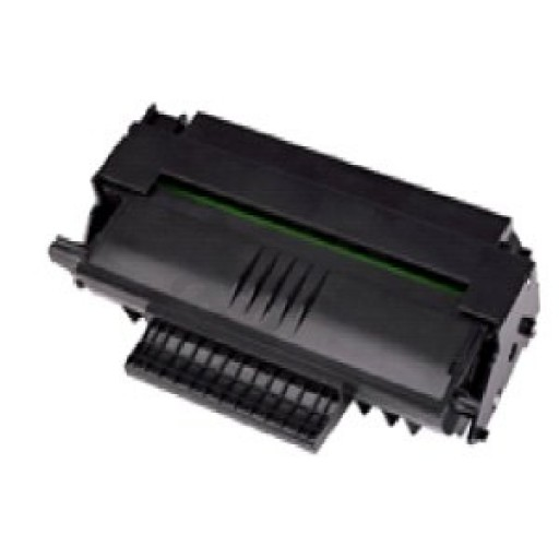 Konica Minolta 9967000465 Toner Cartridge Black, TC-16, 1600f - Genuine