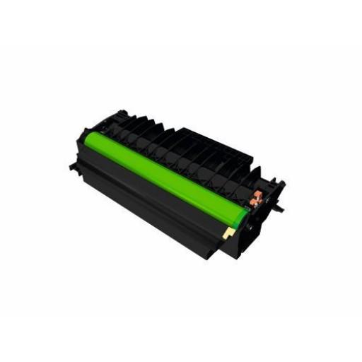 Konica Minolta 9967000877 Toner Cartridge, PagePro 1480MF, 1490MF - Black Genuine