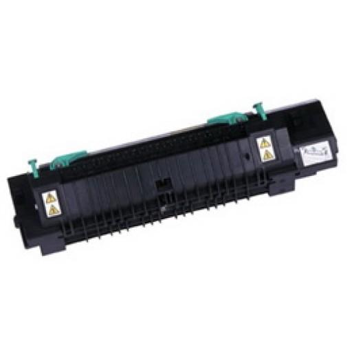 Konica Minolta A011R71400 Fuser Unit, MagiColor 5550, 5570 - Genuine