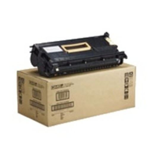 Konica Minolta A0FP021 Toner Cartridge, PagePro 5650EN - Black Genuine