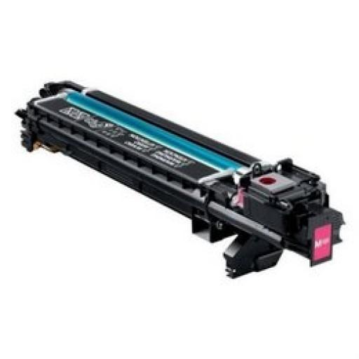 Konica Minolta A0WG0EF Imaging Unit Magenta, Magicolor 4750 - Genuine