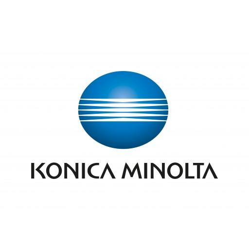 Konica Minolta 4049611, Cleaner & Ozone Filter, Bizhub C350- Original