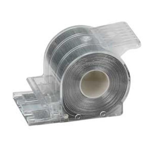 Konica Minolta SK703 Staple Cartridge, FS-532, Bizhub PRO 951, Press 1250- Compatible