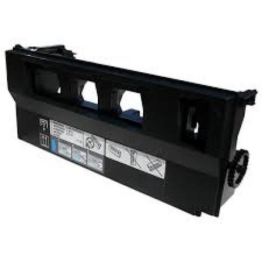Konica Minolta A162WY1, Waste Toner, WX-101, Bizhub C220, C280- Compatible