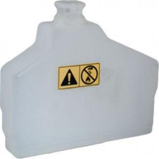Kyocera 302D993242 Waste Toner Bottle, FS C5016, C5020, C5030 - Genuine