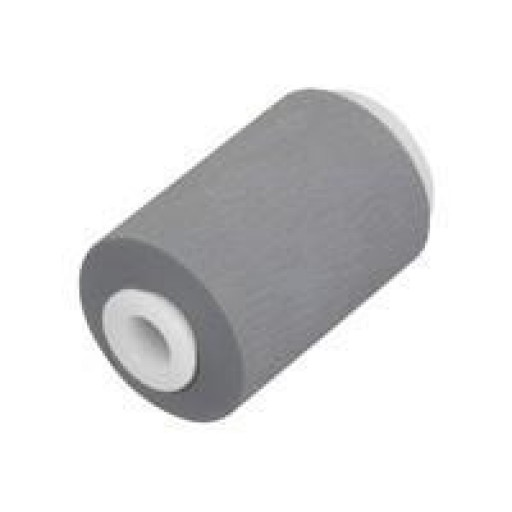 Kyocera 3BR07040 Pulley, Paper Feed, DP 100, 110, 410, 420, 670