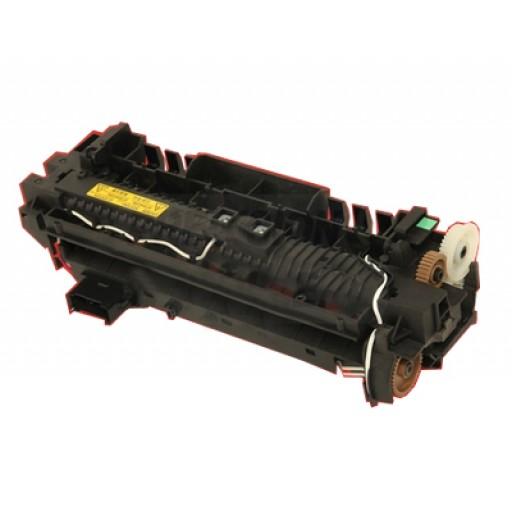 Kyocera FK-310, 302F893036 Fuser Kit, FS 2000