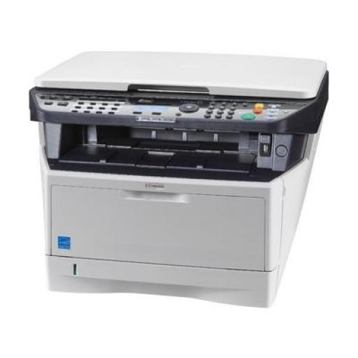 Kyocera FS-1030MFP Mono Multifunction Printer
