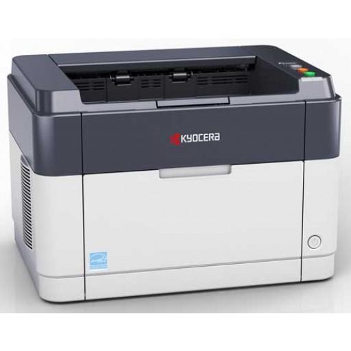 Kyocera Mita FS-1041 Printer