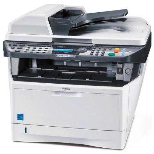 Kyocera Mita FS-1135MFP Multifunction Printer
