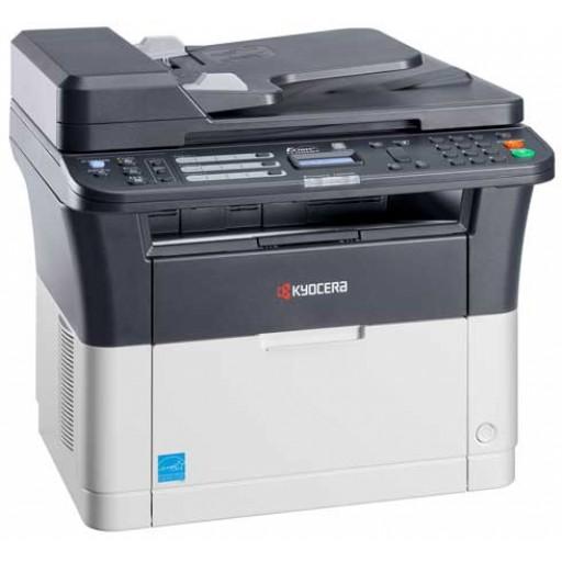 Kyocera Mita FS-1320MFP Multifunction Printer
