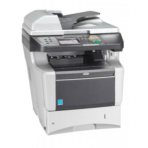 Kyocera Mkita FS-3640MFP Multifunction Printer
