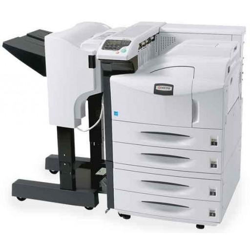Kyocera FS-9130DN Mono Laser Printer
