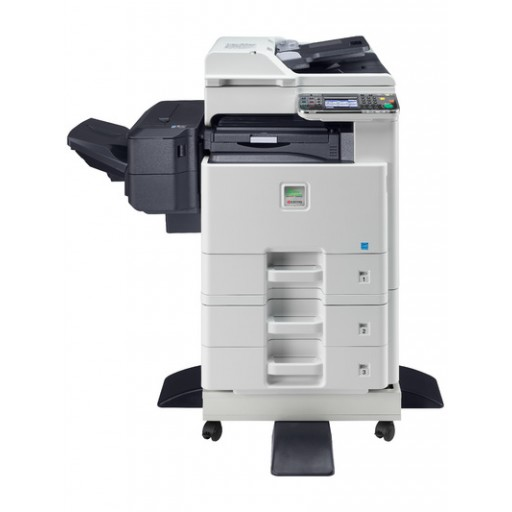 Kyocera Mita FS-C8520MFP,  Colour Photocopier