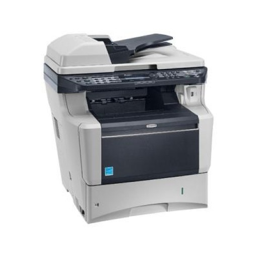 Kyocera FS3540MFP A4 Mono Multifunctional Printer