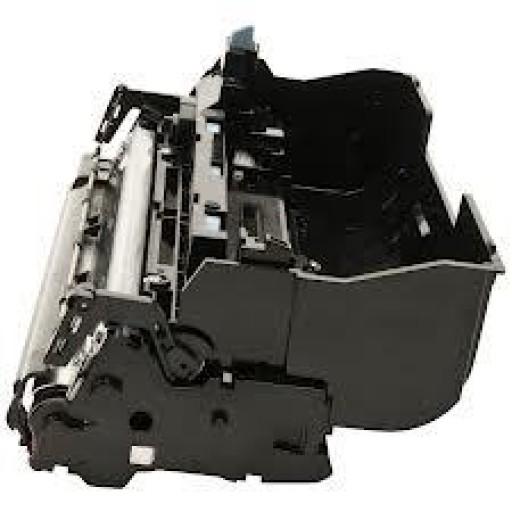 Kyocera Mita DV322, 302F993030 Developer Assembly, FS 2000, 3900, 4000 - Genuine