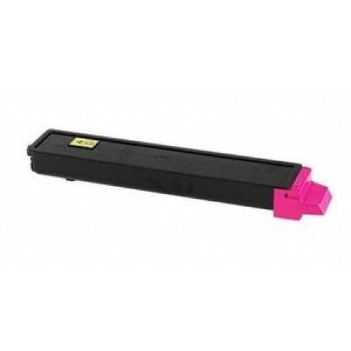 Kyocera Mita 1T02MVBNL0, TK-8315M Toner Cartridge, TASKalfa 2550ci - Magenta Genuine