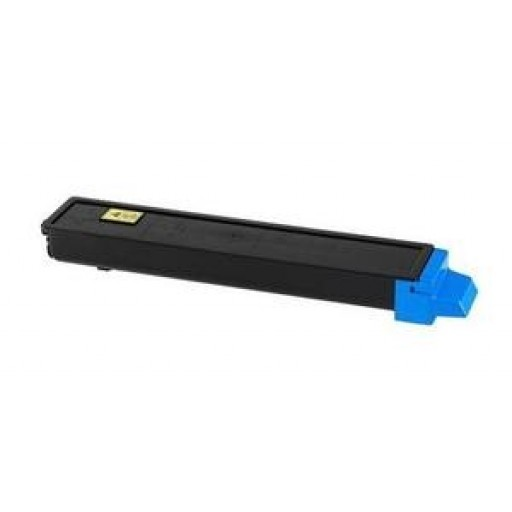 Kyocera Mita 1T02MVCNL0, TK-8315C Toner Cartridge, TASKalfa 2550ci - Cyan Genuine