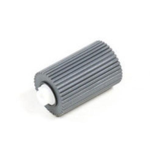 Kyocera Mita 2A806010 Feed Roller, FS 1016, 1020, 1030, KM 1500, 1815, 1820 - Genuine