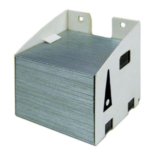 Kyocera Mita 5HB10010 Staple Cartridge, DF 630 - Compatible
