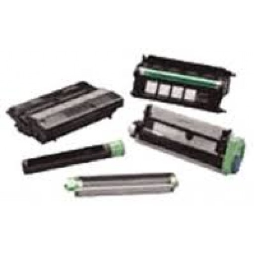 Kyocera Mita MK-160, Maintenance Kit, FS-1120d, FS-1120DN, 1702LY8NL0- Original
