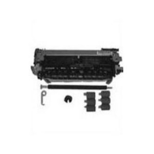 Kyocera MK-520, 1702F43E20 Maintenance Kit, FS-C5030 - Genuine