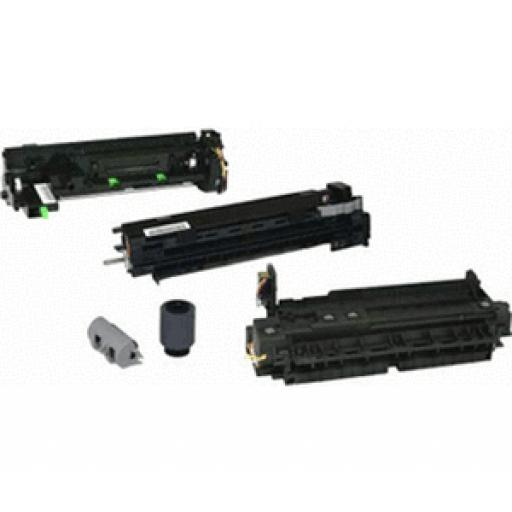 Kyocera MK-62, 2BS93170 Maintenance Kit, FS-3800 - Black Genuine