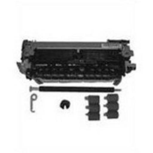 Kyocera MK-703 Maintenance Kit, FS 9500, 9520 - Genuine