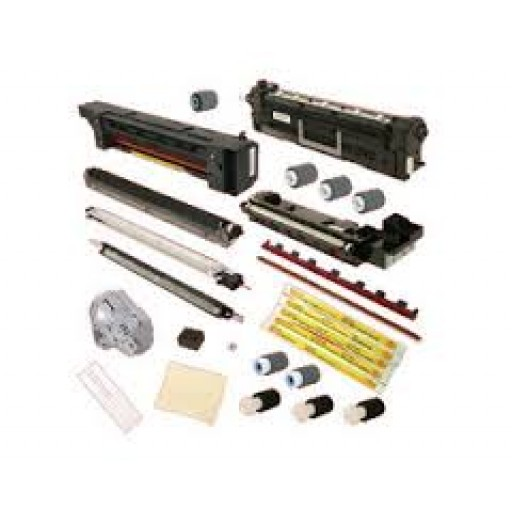 Kyocera MK-726 Maintenance Kit, 1702KR7US0, Taskalfa 420, 520 - Genuine