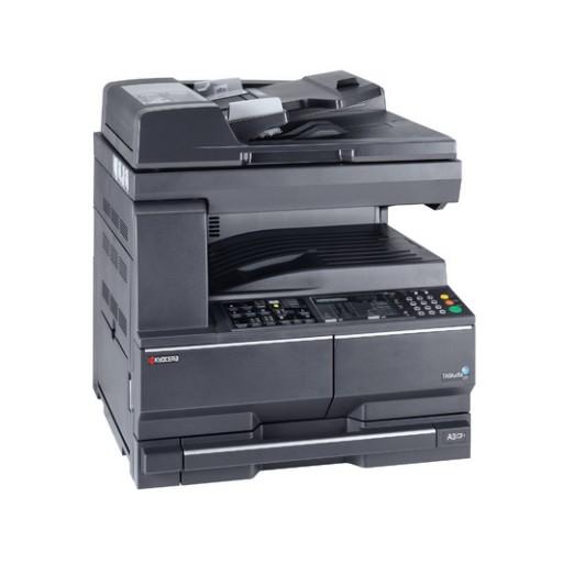 Kyocera Mita TASKalfa 220, Photocopier