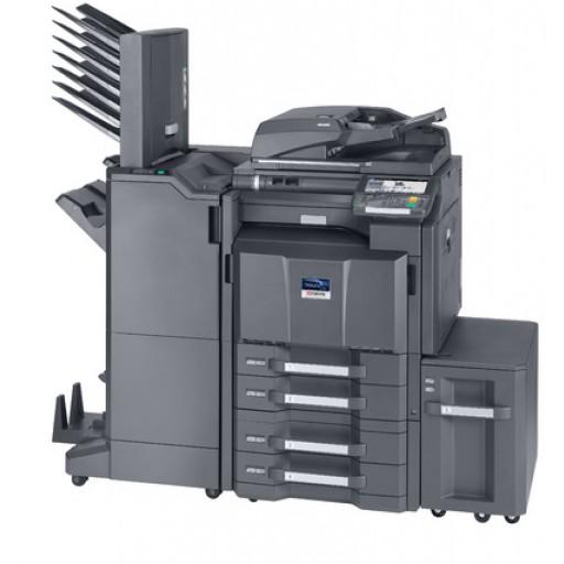Kyocera Mita TASKalfa 3500i Multifunction Photocopier