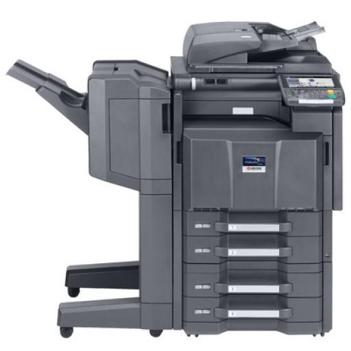 Kyocera Mita TASKalfa 4550ci, Multifunction Photocopier