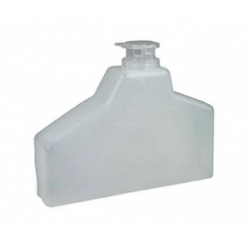 Kyocera TB-20 Waste Toner Bottle, FS 1700, 1750, 3700, 3750, 3830, 6700 - Genuine