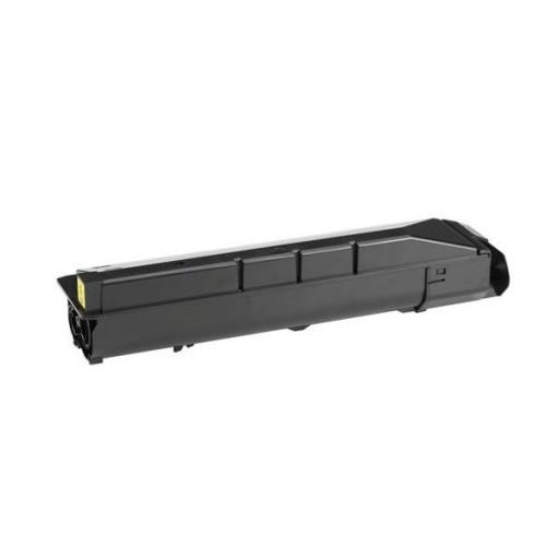 Kyocera TK-8305K, Toner Cartridge Black, TASKalfa 3050ci, 3550ci- Genuine