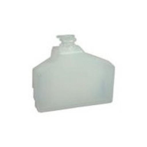 Kyocera WT-500, 5PLPXXYAPKX Waste Toner Bottle, FS C5020, C5025, C5030 - Genuine