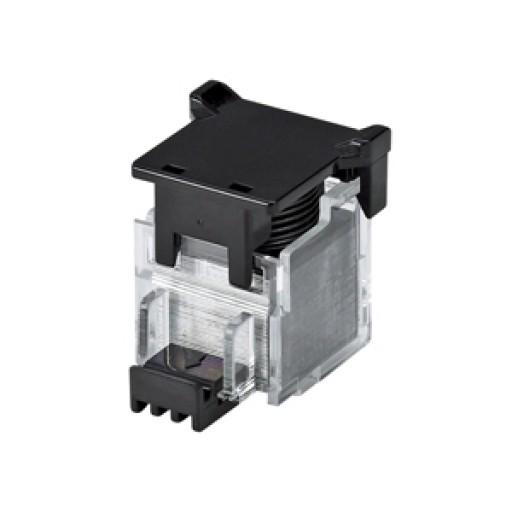 Lanier Worldwide STAPLE 600 Staple Cartridge, F 580 - Compatible