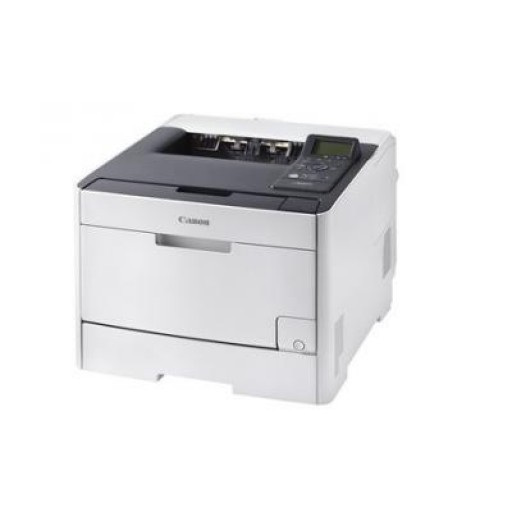 Canon LBP7660CDN, A4 Colour Laser Printer