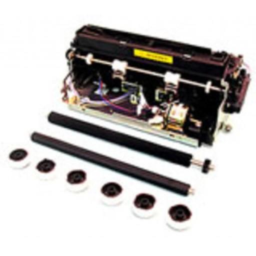 Lexamark 99A2407 Fuser Maintenance Kit 220V-240V, T620 - Genuine