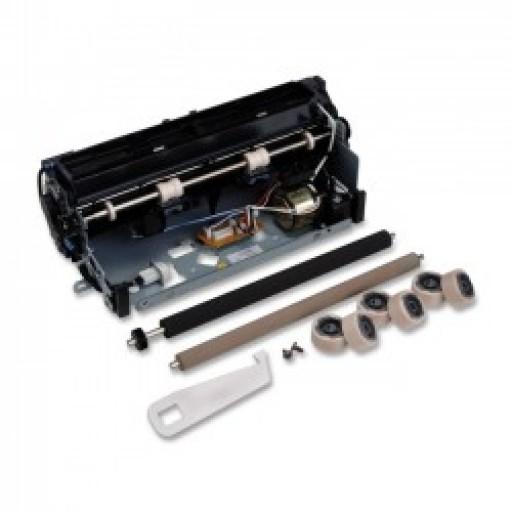 Lexmark 12G7220 Maintenance Kit, C720, X720 - Genuine