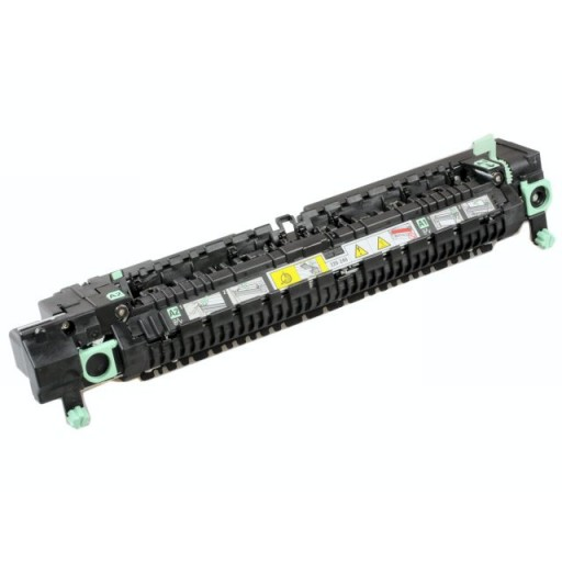 Lexmark 40X0648, Fusing Assembly 220V, Optra W840- Original