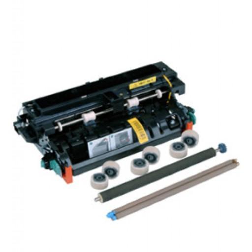 Lexmark 40X0957 Fuser Maintenance Kit, W840 - Genuine
