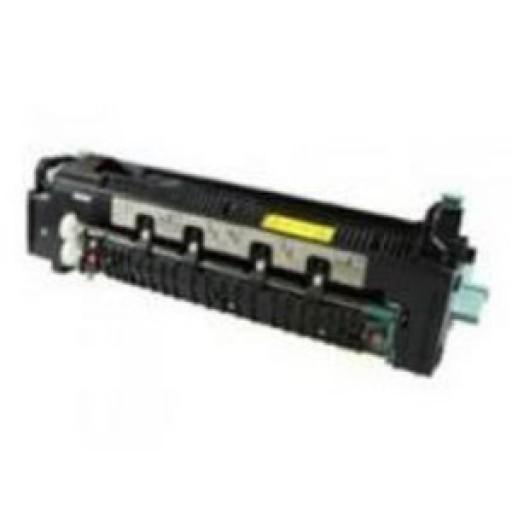 Lexmark, 40X1057, Fuser Unit, C920- Original