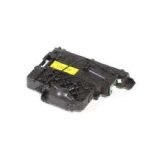 Lexmark 40X2803 Printhead, E350, E352, E450 - Genuine