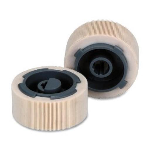 Lexmark, 40X4308, Pickup Roller (Two per pack),  C750, C760- Original