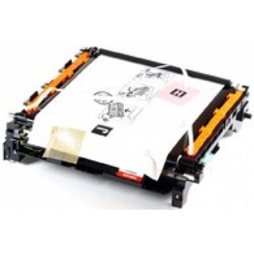 Lexmark 40X4868 Transfer Belt Assembly, X560 - Genuine