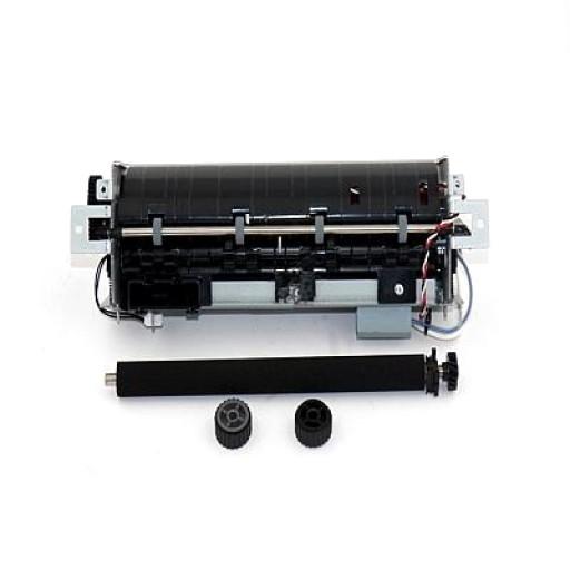 Lexmark 40X5401 Fuser Maintenance Kit, E460 - Genuine