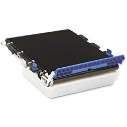 Lexmark 40X6011 SCV Maintenance Kit, C925, X925 - Genuine