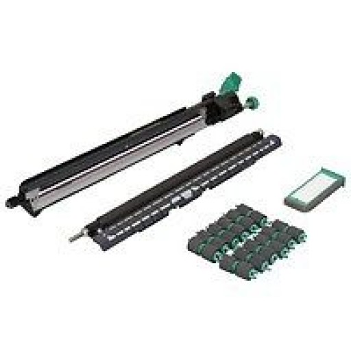 Lexmark 40X7540 Maintenance Kit, C950, X950, X952, X954 - Genuine